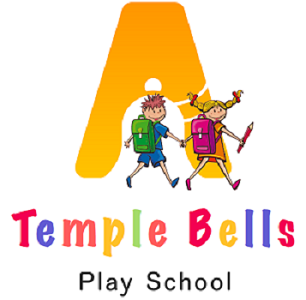 Temple Bells School